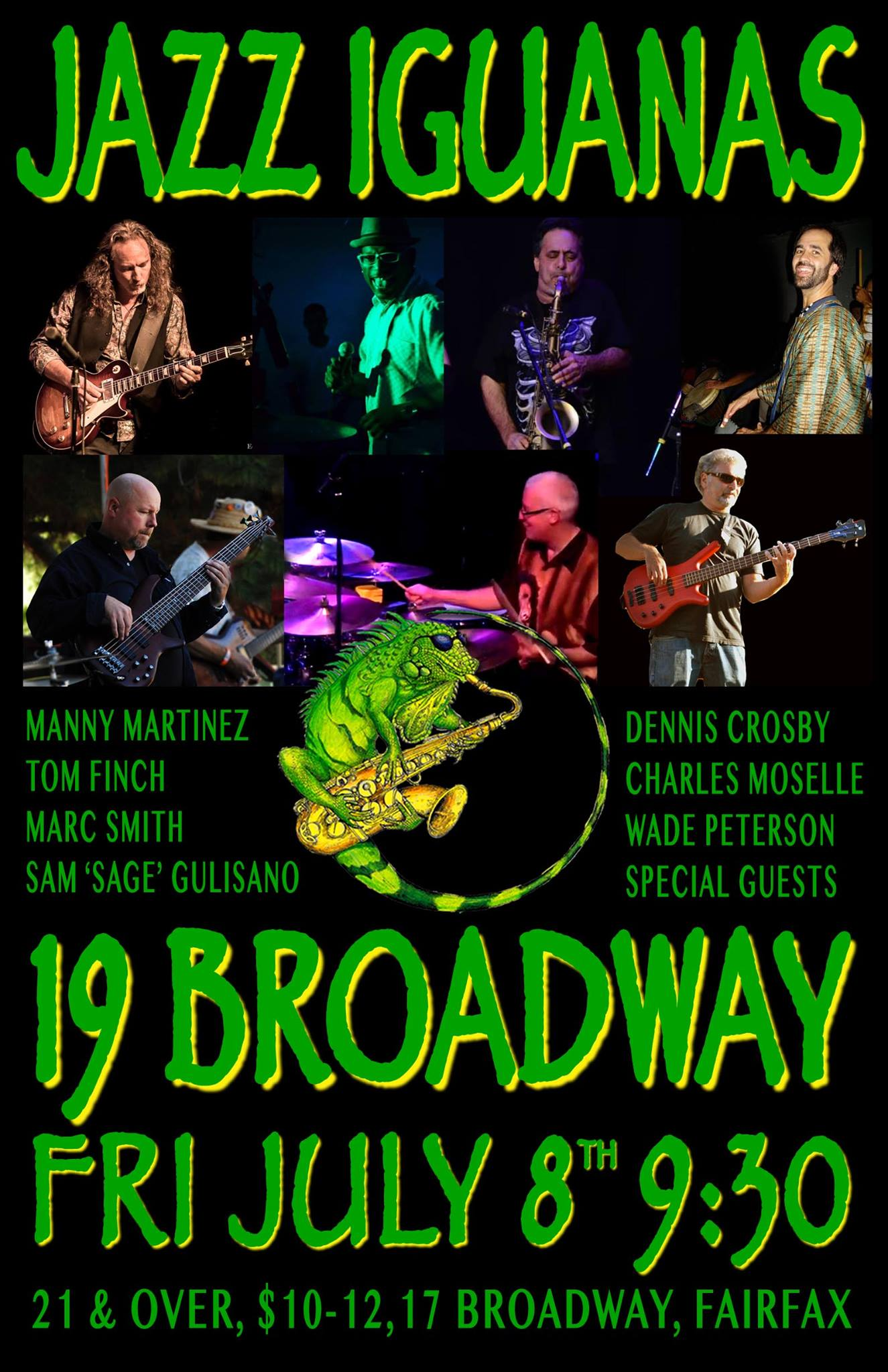 jazz-iguanas-poster-2