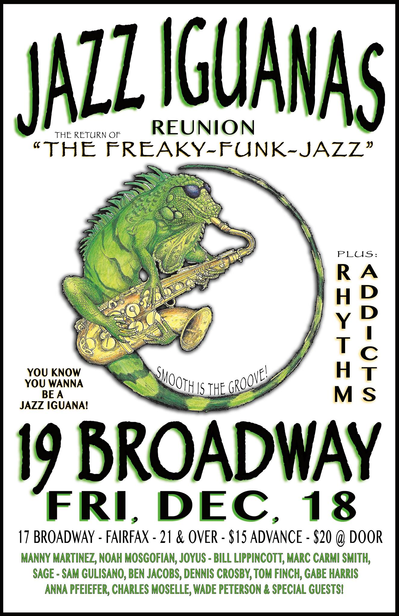 jazz-iguanas-poster