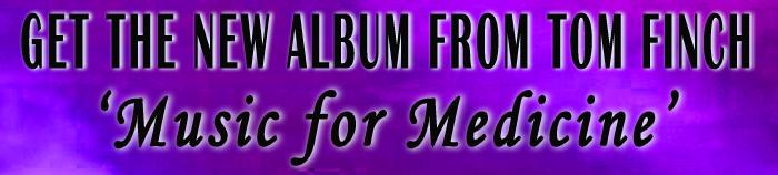 music4medicine_banner2